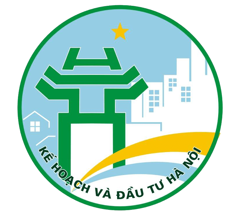 Department of Planning and Investment of Hanoi