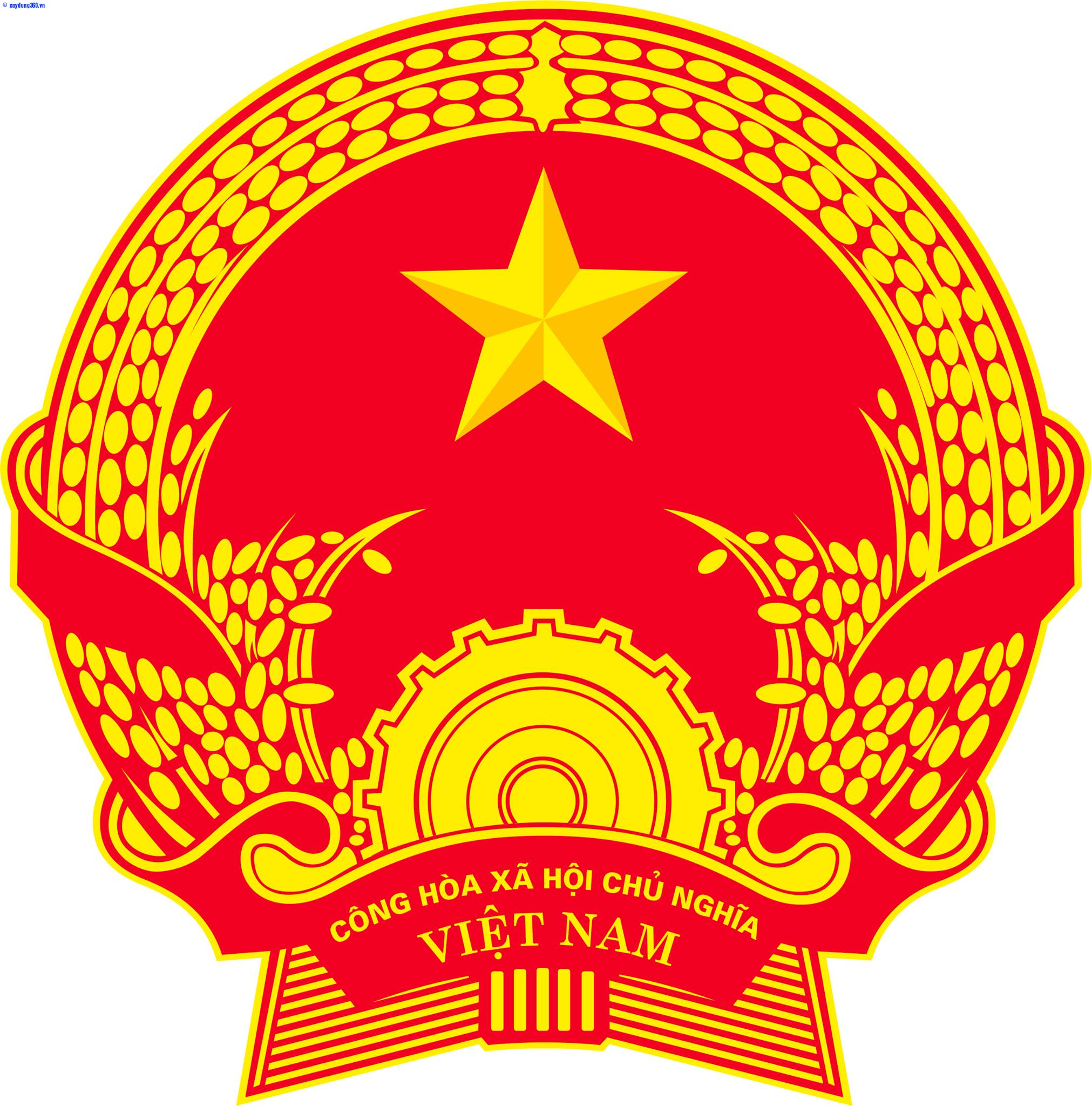 Vietnam Ministry of Defence